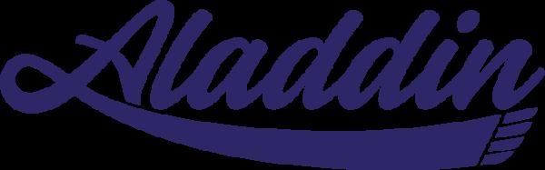 Aladdin Store